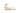 alpargata-muejer-gilda-7cm-crudo-casa-alfaro-01