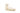 alpargata-muejer-gilda-7cm-crudo-casa-alfaro-02