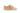 alpargata-casual-lino-flores-casa-alfaro-01