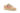 alpargata-casual-lino-flores-casa-alfaro-02